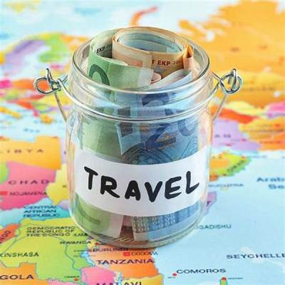 If I have to travel will I still save money?