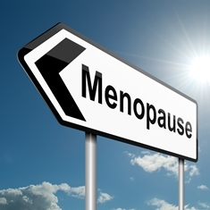 Does Menopause Cause Weight Gain?